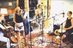 madooma-Studio-4