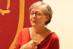 madooma-Baum-Marie